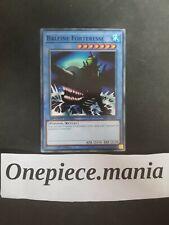 Yu-Gi-Oh! [SD] Baleine Forteresse : SBSC-FR015 -VF/Commune-