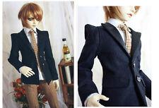 1/3 bjd 60-62cm boy doll SD13 boy outfit set suit super dollfie luts ship US