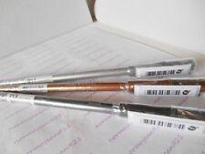 Lot of 3 Hard Candy Take Me Out Eye Liner Pencils w/ Sharpner #710 / #713 / #814