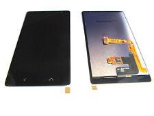 "Nokia X2 Dual Sim rm-1013 x2ds de 4,3 ""pantalla Lcd + Touch Digitalizador De Pantalla Panel"
