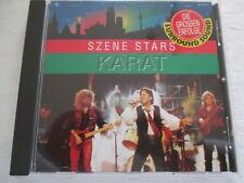 Karat - Szene Stars - Die Grossen Erfolge - Spectrum CD
