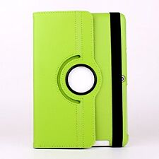 "FUNDA GIRATORIA 360º TABLET BQ EDISON 3 QUAD CORE 10.1"" - MULTICOLORES"