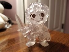 NEW MINT FUNKO BARNES & NOBLE EX LORD OF THE RINGS MYSTERY MINI INVISIBLE FRODO