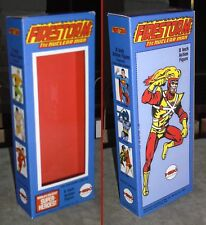 "MEGO 8"" FIRESTORM CUSTOM BOX ONLY"