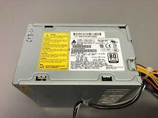 HP Z400 Power Supply 468930-001 DPS-475CB-1 A 475W ATX