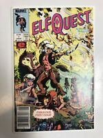 Elfquest (1985) # 1 (NM) Canadian Price Variant ! 1st App !