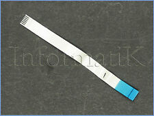 Samsung NP-RV510 Cavo Touchpad Ribbon Cable