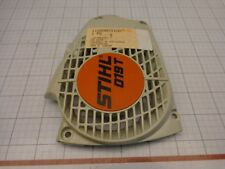 Stihl OEM NOS 1132 080 3100 Fan Cover Housing Many 019T MS190T MS191T Saw