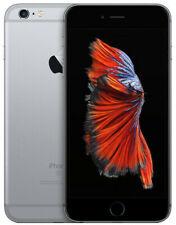 Apple iPhone 6s Plus - 32GB - Space Gray (Factory Unlocked)  A1634 (CDMA + GSM)