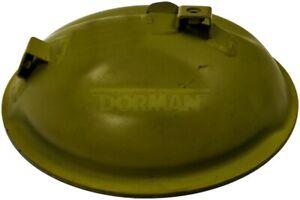 Differential Cover Rear Dorman 926-993