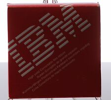 Qty 4 Vintage IBM High Yield Correctable Film Ribbon 1299362 or 1299095