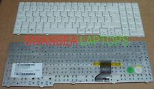 TESTED Packard Bell ARES GP2W UK Keyboard MP-03756GB-9205 AEPB3E00020