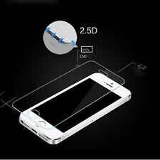 Toughened Glass Screen Protection Film For  IPhone 5/5C/5S High Safety 0.3mm