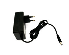 Li-Ion Battery Pack Charger 4s 16.8V 2A