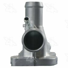 Water Outlet Four Seasons 86137 For Honda Civic 1.3L 2006-2011