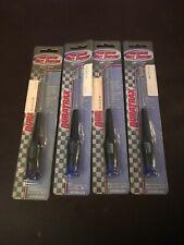 Lot Of 4 RC Tools Duratrax Rc Car Tools Precision Nut Driver New