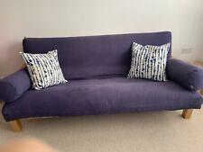 Futon Company Bedroom Futon Sofa Bed Futons For Sale Ebay