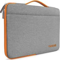 Laptop Sleeve, Beikell 13.3-Inch Macbook Air/ Pro / Retina Sleeve Case Cover...
