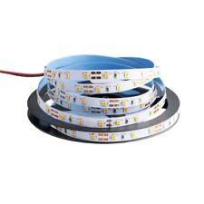 MAX-LED NANO PremiumStrip 2835 SMD 300 LED 10W IP65 Very Bright Tape Ribbon
