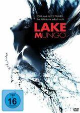 Lake Mungo  [DVD]  (Neu & OVP)