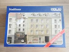 (C1348) Pola Spur N Art.-Nr.359 Stadthaus Meister Modell