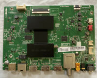 TCL 55S421 MAIN BOARD 40-MS22F1-MAB2HG #213