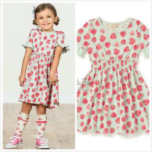 New Matilda Jane  Let's Jam Dress size 4