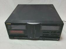 Sony DVP-CX995V 400 DVD and CD Changer-FULLY TESTED