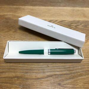 ROLEX Watch Official Novelty Ballpoint Pen (Blue ink) wz box VIP Gift Rare New