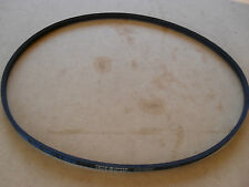 VEE BELT M SECTION M38 FOR INDUSTRIAL SEWING MACHINE PART NO M38