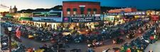 Jigsaw Puzzle Explore America Sturgis South Dakota Motorcycle 1000 pieces NEW