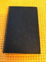 THE CHANNINGS ~ Mrs. henry Wood ~ Antique Book VGC , 1907