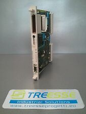 IM308-B MASTER INTERFACE FOR S5-115U TO S5-155U TO PROFIBUS-DP - 6ES5308-3UB11