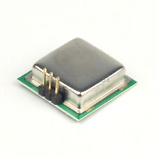 CDM324 Single Channel Microwave  Sensor Module Radar Detection Sensor 24GHz 15m