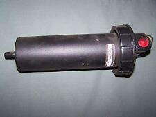 New listing New No Box Watts F701-03E3P M1 300Psi 3/8 In Npt Pneumatic Filter