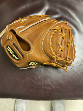 """New listing Wilson 2020 Glove Day Series A2000 1790 34"""" Baseball Catcher's Mith"""