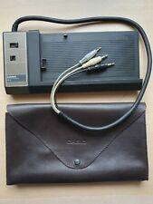 CASSETTE INTERFACE CASIO FA-2 für div. Casio Taschenrechner / Calculators #582