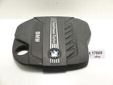 ORIGINALE BMW x3 f25 x5 e70 FL LCI copertura del motore copertura acustica MOTORE 7812063