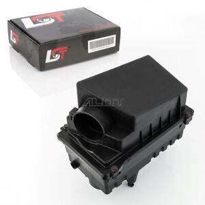 Luftfilterkasten Luftfiltergehäuse Luft Filter für FORD FOCUS