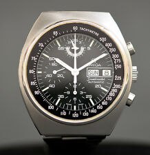 OMEGA AUTOMATIC SpeedMaster CHRONOGRAPH 1045 Lemania SWISS Ref. 176.0012 DAY DA
