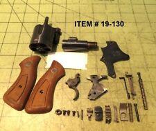 Rossi Action Parts Pistol Parts for sale | eBay