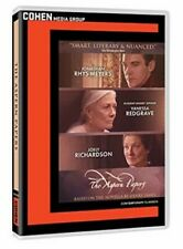 The Aspern Papers [New Dvd]
