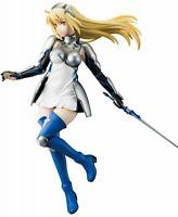 Genco Sword Oratoria Ais Wallenstein Princess of Sword 1: 8 Figure APR178046