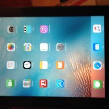 Apple iPad 2 wfi+cellular 64GB