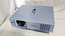 EIKI LC-WB42N 3800 LUMEN HD WXGA LCD WIDESCREEN HDMI PROJECTOR