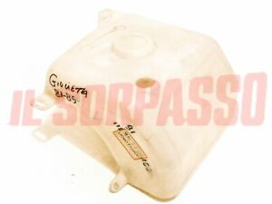 Bowl Container Liquid Wiper Alfa Romeo Giulietta 1981-85 0060734000