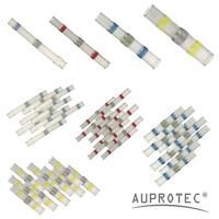 Lötverbinder 25 - 50 - 75 oder 100 Stück sortiert oder als Sortiment / Set