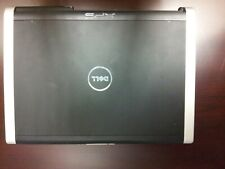 DELL XPS M1530 (ONLY FOR PARTS)
