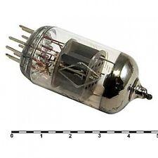 3 pedazos 6N1P-EV / E88CC / 6DJ8 / ECC88 / 6922 Tubos triodos soviéticos...