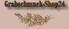 grabschmuck-shop24